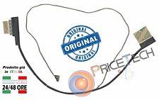 HP Pavilion 15-G 15-R LCD FLAT VIDEO SCREEN DC02001VU00 749646-001 750635-001
