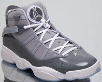0b6b4c6254ad7d Jordan 6 Rings