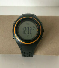 New Balance N8 Digital Speed and Distance Monitor Sports Training Watch
