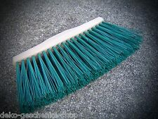 Street Broom Broom Garden Sweeper Broom Household Brooms Workshop 24 cm 428