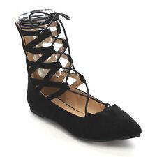 87636be3b205 Chloé Women s Ballet Flats for sale