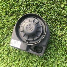 Range Rover L322-Alarma Sirena Cuerno - 838315214