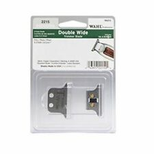 Wahl 2215 Double Wide Trimmer Blade for 5 Five Star Detailer