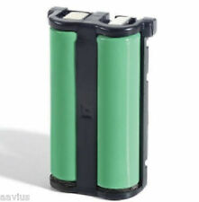 At&T Replacement Battery for Panasonic Cordless Phone Hhr-P513 Hhr-P513A P-P513