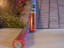 COVERGIRL Wetslicks Amazemint Lipgloss MERRY BERRY CODE 650 SET OF 2 SEXY SHADE