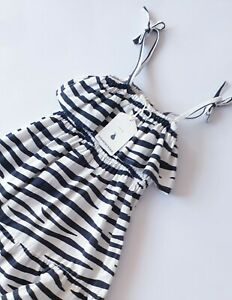 COUNTRY ROAD Dress, Size 2-3 year girls, Summer Zebra RR$79.95 ⭐ 40% OFF! ⭐NEW