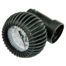 Blueborn SP 90 SUP - Manomètre pour doubles pompes à air à visser entre la pompe
