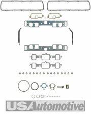 Fel-pro Testa Guarnizione Set WO / Testa Guarnizione 1981-1982 GM CAMION V8 350ci 5.7 L Diesel