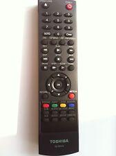 Toshiba Remote SE-R0418 f Blu-ray DVD BD Player BDK33 BDX2300 BDX3300 BDX5300 KU