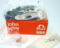 JOHN DAY NO. 251 1/43 COPERSUCAR F1 -  NEW - RARE!