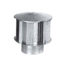 Reznor 111848 Cc1 Vent Cap Pkg 4
