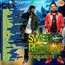 SWEET REGGAE LOVERS ROCK MIX CD VOL 1