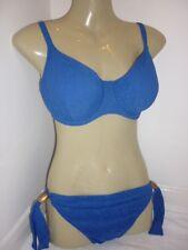 Fantasie 'Lombok' bikini  Set 32DD/M  NEW Freya