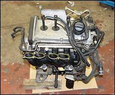 AUDI A3 8L / SEAT LEON MK1 1.8 PETROL ENGINE CODE APG 132K WARRANTY 1997-2002