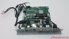 Partner Tech 850 Motherboard P1-J1900 inc 2Gb memory Cleaned tested
