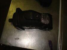 Rexroth Hydromatik Hydraulic Piston Motor Pump A2fm1261 Ppb03