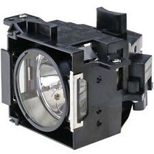 Hitachi DT01291 Projector Lamp with Original OEM Bulb Inside
