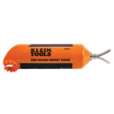 Klein Tools HVCT-1 High Voltage Contact Tester