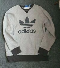 Adidas Originals Jumper Sweatshirt large