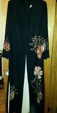 Al-zara /long dress maxi dress hijab