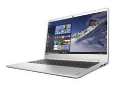 """Notebook e portatili con dimensione hard disk 512GB con dimensione dello schermo 13,3"""""""