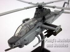 Bell AH-1Z Viper (Zulu Cobra) 1/55 Scale Die-cast Metal Helicopter by NewRay
