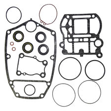Lower Unit Seal Kit for Yamaha 40hp Enduro 66T-W0001-20-00