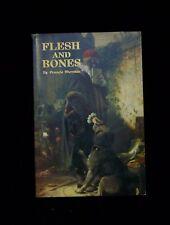 FLESH AND BONES: JOHN NAPIER  -  FRANCIS SHENNAN