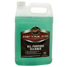 Meguiars Detailer Allzweckreiniger APC All-Purpose Cleaner 3780ml