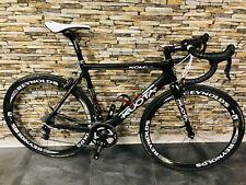 Racing Bicycle Carbon Kuota Kom Evo Dura-Ace