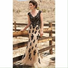 Mori Lee Prom Dress Size 10