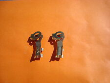 ACCELERATOR CLIPS TAILGATE DOOR ROS HOLDEN FJ FE F EK EH HD HK HQ GM (N40)