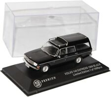 Volvo 145 Express 1969 - 1:43 - Triple 9 Collection