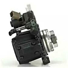 DELPHI Injection Pump For CHEVROLET Cruze 25187375