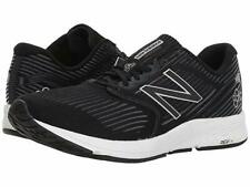 New Balance Men's 890v6 Running Shoe M890BK6 Black New Mens 8 EE or Womens 10 EE