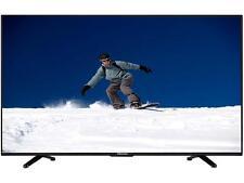 """Hisense 50"""" 1080p 60Hz LED-LCD HDTV"""