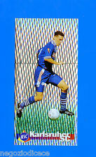 CHAMPION 97 SUPERSTARS Panini Figurina Sticker n. 141 - S.DUNDEE -KARLSRUHER-New