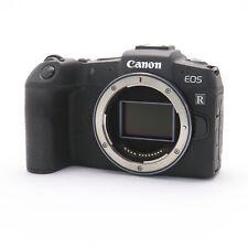 Canon EOS RP 26.2MP Full Frame Mirrorless Digital Camera body #96
