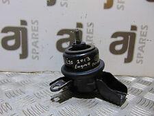 HYUNDAI I20 2013 1.2 PETROL ENGINE MOUNT