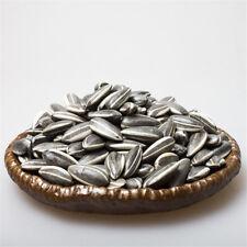 50/100 pcs LONDON TATE MODERN Art Ai Weiwei style Porcelain Sunflower Seeds