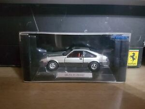 Tomica Limited S SERIES Toyota Celica XX 2800GT  1:43 scale