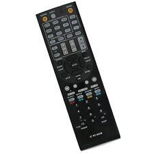 RC863M RC-863M Remote Control for Onkyo HTS5600 HTR2295 HTR592 HT-R2295