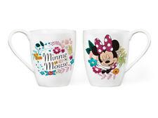 Becher Minnie Fashion 400ml Disney