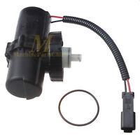 Fuel Pump For Caterpillar Backhoe Cat 252B 414E 416D 416E 420D 420E 422E 424D