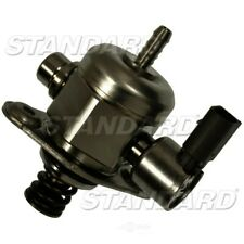Direct Injection High Pressure Fuel Pump Standard GDP603