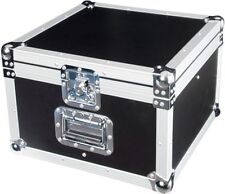 LCA-PAR1 Case for 4x LED eco Par56