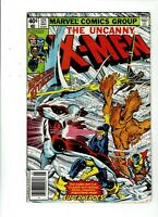 Uncanny X-Men #121, FN 6.0, First Full Alpha Flight, Northstar, Aurora