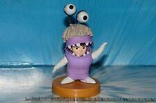 Furuta Choco Egg The Pixar Collection Series 1 # 9 BOO