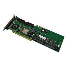 LSI Server RAID Controller Card