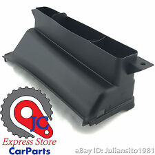 5Q0129954 VOLKSWAGEN GENUINE OEM 2019 JETTA COVER INTAKE AIR DUCT TOP COVER